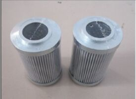 High Durability Cartridge Filter Elements Air Filtration Donaldson OEM Brand